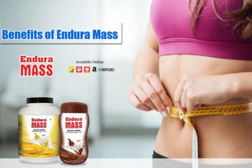 mass gainer supplement in delhi
