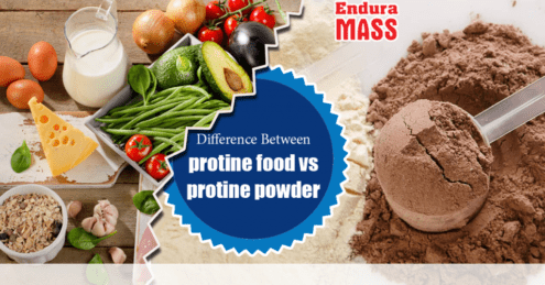 Protein supplement online delhi