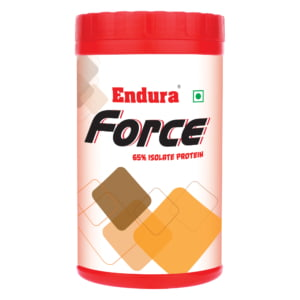 Endura Force 400gm-1