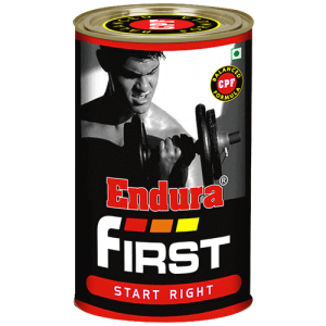 Endura First - gym supplements online in india