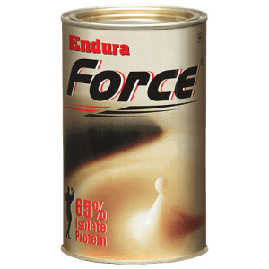 Endura Force - online Protein Supplements in Delhi