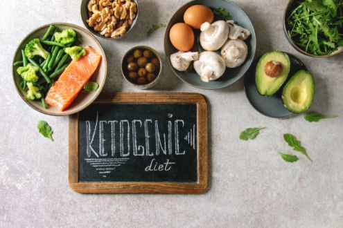 ketogenic-diet-ingredients_72772-9067