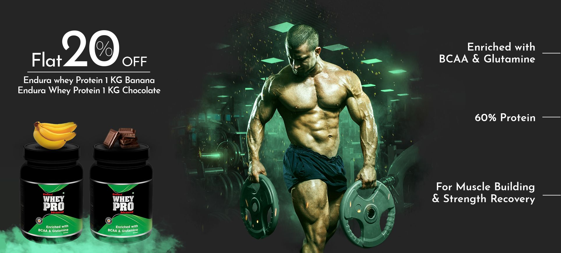 whey-banner-option-2